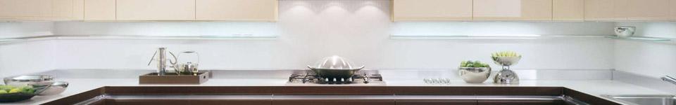 cocinas-venezzia-contacto-cab