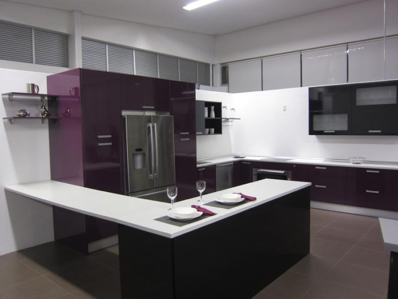 Awesome Muebles Rey Cocinas Images - Casas: Ideas, imágenes y ...